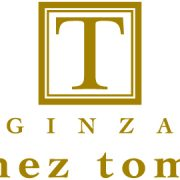 logo_big_GINZA
